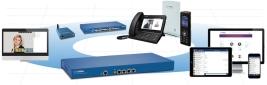 Sistemi Telefonici Unified Comunication
